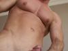 bentleyrace-stripping-flexing-big-muscle-boy-david-sweet-naked-muscled-dudes-stiff-cock-jerking-huge-cumshot-orgasm-012-gay-porn-sex-gallery-pics-video-photo