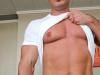 bentleyrace-stripping-flexing-big-muscle-boy-david-sweet-naked-muscled-dudes-stiff-cock-jerking-huge-cumshot-orgasm-015-gay-porn-sex-gallery-pics-video-photo