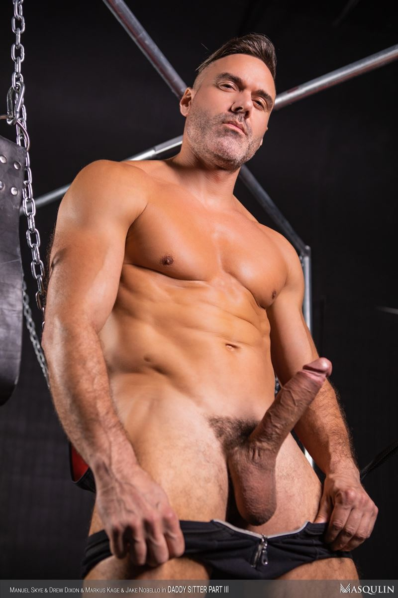 Big-daddy-barebacking-gangbang-Drew-Dixon-Manuel-Skye-Markus-Kage-fucking-Jake-Nobello-hot-young-asshole-010-gay-porn-pics