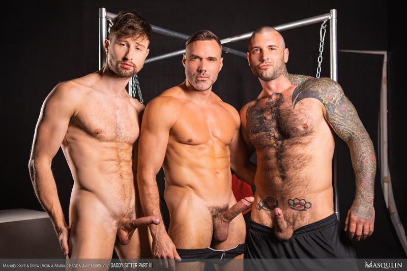 Big-daddy-barebacking-gangbang-Drew-Dixon-Manuel-Skye-Markus-Kage-fucking-Jake-Nobello-hot-young-asshole-014-gay-porn-pics