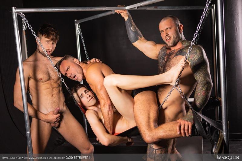 Big-daddy-barebacking-gangbang-Drew-Dixon-Manuel-Skye-Markus-Kage-fucking-Jake-Nobello-hot-young-asshole-015-gay-porn-pics
