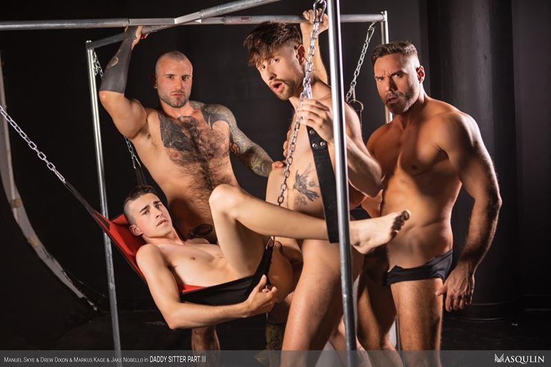 Big-daddy-barebacking-gangbang-Drew-Dixon-Manuel-Skye-Markus-Kage-fucking-Jake-Nobello-hot-young-asshole-017-gay-porn-pics