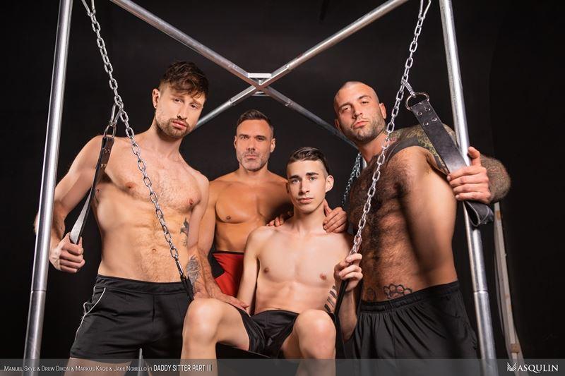 Big-daddy-barebacking-gangbang-Drew-Dixon-Manuel-Skye-Markus-Kage-fucking-Jake-Nobello-hot-young-asshole-019-gay-porn-pics