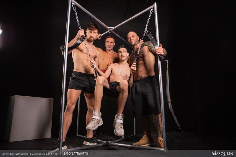 Big-daddy-barebacking-gangbang-Drew-Dixon-Manuel-Skye-Markus-Kage-fucking-Jake-Nobello-hot-young-asshole-020-gay-porn-pics