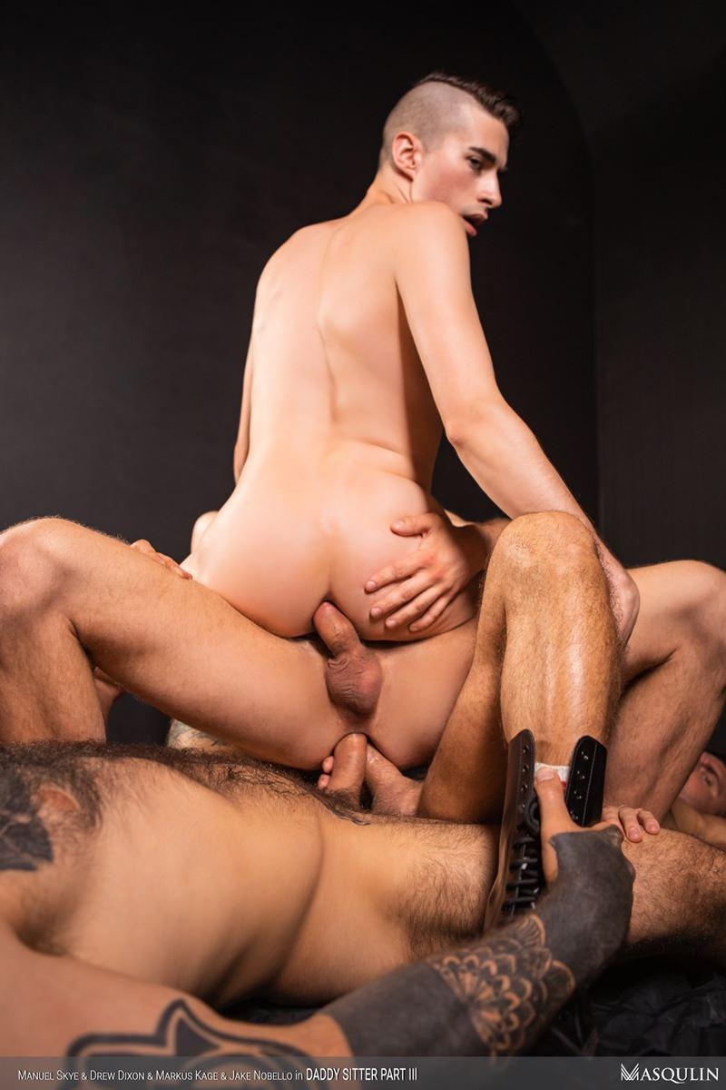 Big-daddy-barebacking-gangbang-Drew-Dixon-Manuel-Skye-Markus-Kage-fucking-Jake-Nobello-hot-young-asshole-023-gay-porn-pics