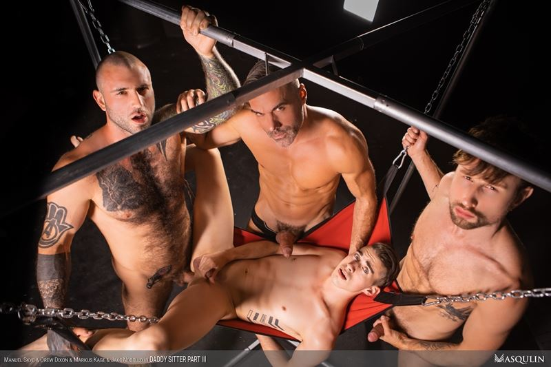 Big-daddy-barebacking-gangbang-Drew-Dixon-Manuel-Skye-Markus-Kage-fucking-Jake-Nobello-hot-young-asshole-028-gay-porn-pics