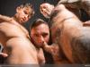 Big-daddy-barebacking-gangbang-Drew-Dixon-Manuel-Skye-Markus-Kage-fucking-Jake-Nobello-hot-young-asshole-001-gay-porn-pics