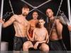 Big-daddy-barebacking-gangbang-Drew-Dixon-Manuel-Skye-Markus-Kage-fucking-Jake-Nobello-hot-young-asshole-018-gay-porn-pics