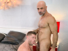 Big-dick-anal-fucking-Adam-Russo-Jack-Andy-lockdown-hungry-hole-filler-002-gay-porn-pics