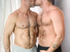 Big-dick-anal-fucking-Adam-Russo-Jack-Andy-lockdown-hungry-hole-filler-007-gay-porn-pics