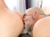 Big-dick-anal-fucking-Adam-Russo-Jack-Andy-lockdown-hungry-hole-filler-011-gay-porn-pics
