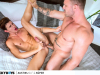 Big-muscle-dude-Austin-Wolf-sucks-Kuper-big-cock-rims-fingers-hot-ass-hole-Cockyboys-013-Gay-Porn-Pics