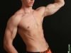 big-muscle-dude-callem-church-strips-rippling-abs-huge-uncut-dick-fityoungmen-005-gay-porn-pics