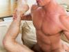 Big-muscle-hunk-Cade-Maddox-fucks-Lucas-Leon-tight-Latin-bubble-butt-ass-IconMale-014-Gay-Porn-Pics