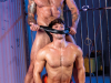 Big-muscle-hunk-Drew-Sebastian-flogs-clothespins-pegs-Devin-Franco-beaten-submission-006-gayporn-pics