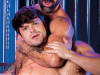 Big-muscle-hunk-Drew-Sebastian-flogs-clothespins-pegs-Devin-Franco-beaten-submission-007-gayporn-pics
