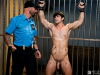 Big-muscle-hunk-Drew-Sebastian-flogs-clothespins-pegs-Devin-Franco-beaten-submission-011-gayporn-pics