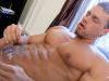 Big-muscle-man-Maskurbate-Brad-strips-naked-jerking-huge-uncut-dick-cum-014-Gay-Porn-Pics