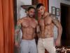 Big-muscle-men-bareback-Robin-Sanchez-Klein-Kerr-raw-ass-huge-cock-fucking-001-gay-porn-pics