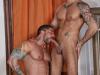 Big-muscle-men-bareback-Robin-Sanchez-Klein-Kerr-raw-ass-huge-cock-fucking-002-gay-porn-pics