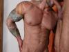 Big-muscle-men-bareback-Robin-Sanchez-Klein-Kerr-raw-ass-huge-cock-fucking-018-gay-porn-pics