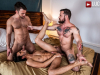 Blaze-Austin-double-fucked-ripped-muscle-dudes-Sergeant-Miles-Aaden-Stark-huge-cocks-LucasEntertainment-010-Gay-Porn-Pics