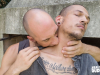 BMF-fucks-pierced-tattooed-young-stud-Chelo-bubble-ass-005-gay-porn-pics