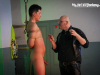 Bound-hung-from-ceiling-young-twink-Jacob-Ryan-whipped-punished-The-Puppeteer-006-porn-pics