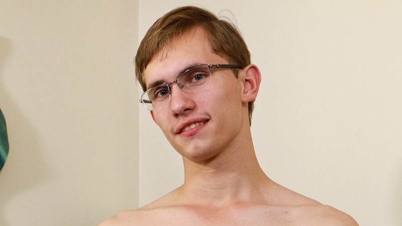 Sexy-young-twink-Darron-Bluu-tight-bubble-butt-bareback-fucking-Trey-Woods-big-thick-dick-021-gay-porn-pics