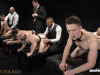 Boy-for-Sale-huge-twink-orgy-bu-older-dudes-Cole-Blue-Bishop-Angus-Danny-Wilcoxx-Austin-Young-Bromo-002-Porno-gay-pictures