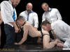 Boy-for-Sale-huge-twink-orgy-bu-older-dudes-Cole-Blue-Bishop-Angus-Danny-Wilcoxx-Austin-Young-Bromo-009-Porno-gay-pictures