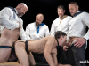 Boy-for-Sale-huge-twink-orgy-bu-older-dudes-Cole-Blue-Bishop-Angus-Danny-Wilcoxx-Austin-Young-Bromo-020-Porno-gay-pictures