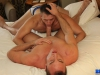 breedmeraw-gay-porn-bareback-ass-fucking-sex-pics-brian-bonds-jacob-durham-slut-hole-big-raw-bare-cock-sucking-anal-rimming-017-gay-porn-sex-gallery-pics-video-photo