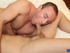 breedmeraw-gay-porn-bareback-ass-fucking-sex-pics-brian-bonds-jacob-durham-slut-hole-big-raw-bare-cock-sucking-anal-rimming-018-gay-porn-sex-gallery-pics-video-photo