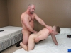 breedmeraw-gay-porn-bareback-dicks-sex-pics-scott-riley-muscle-daddy-tyler-reed-huge-cum-load-anal-rimming-raw-ass-fucking-006-gay-porn-sex-gallery-pics-video-photo