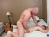 breedmeraw-gay-porn-bareback-dicks-sex-pics-scott-riley-muscle-daddy-tyler-reed-huge-cum-load-anal-rimming-raw-ass-fucking-010-gay-porn-sex-gallery-pics-video-photo