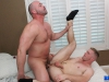 breedmeraw-gay-porn-bareback-dicks-sex-pics-scott-riley-muscle-daddy-tyler-reed-huge-cum-load-anal-rimming-raw-ass-fucking-016-gay-porn-sex-gallery-pics-video-photo