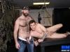 breedmeraw-gay-porn-cum-slut-young-nude-dude-sex-pics-beau-reed-ass-seeded-luke-harrington-big-raw-dick-bareback-fucking-013-gay-porn-sex-gallery-pics-video-photo
