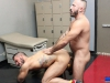 breedmeraw-hairy-naked-muscle-hunks-bareback-fuck-aarin-asker-slut-hole-alessio-romero-huge-bare-raw-cock-cocksucking-rimming-anal-012-gay-porn-sex-gallery-pics-video-photo