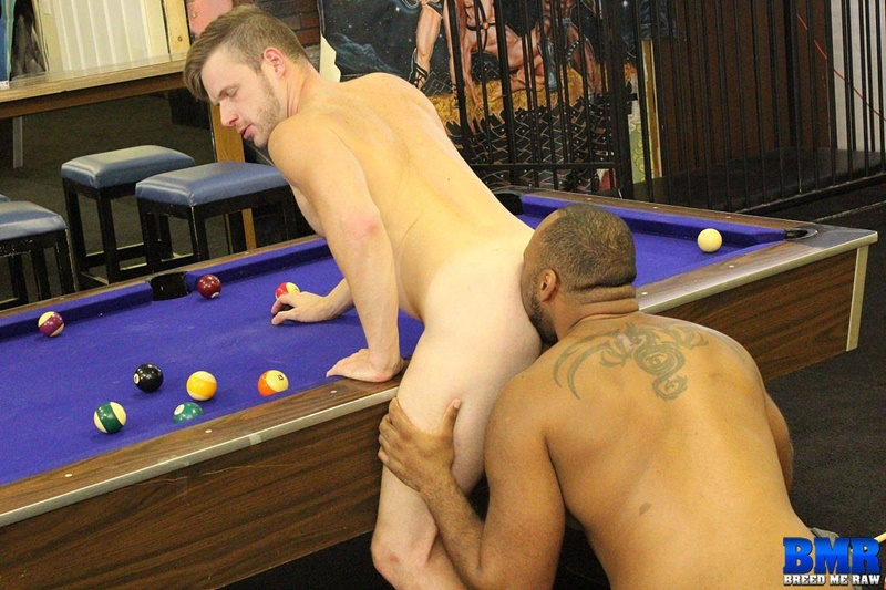breedmeraw-hardcore-gay-orgy-ray-diesel-hans-berlin-trey-turner-brian-bonds-anal-fucking-naked-big-muscle-dudes-anal-rimming-orgy-003-gay-porn-sex-gallery-pics-video-photo