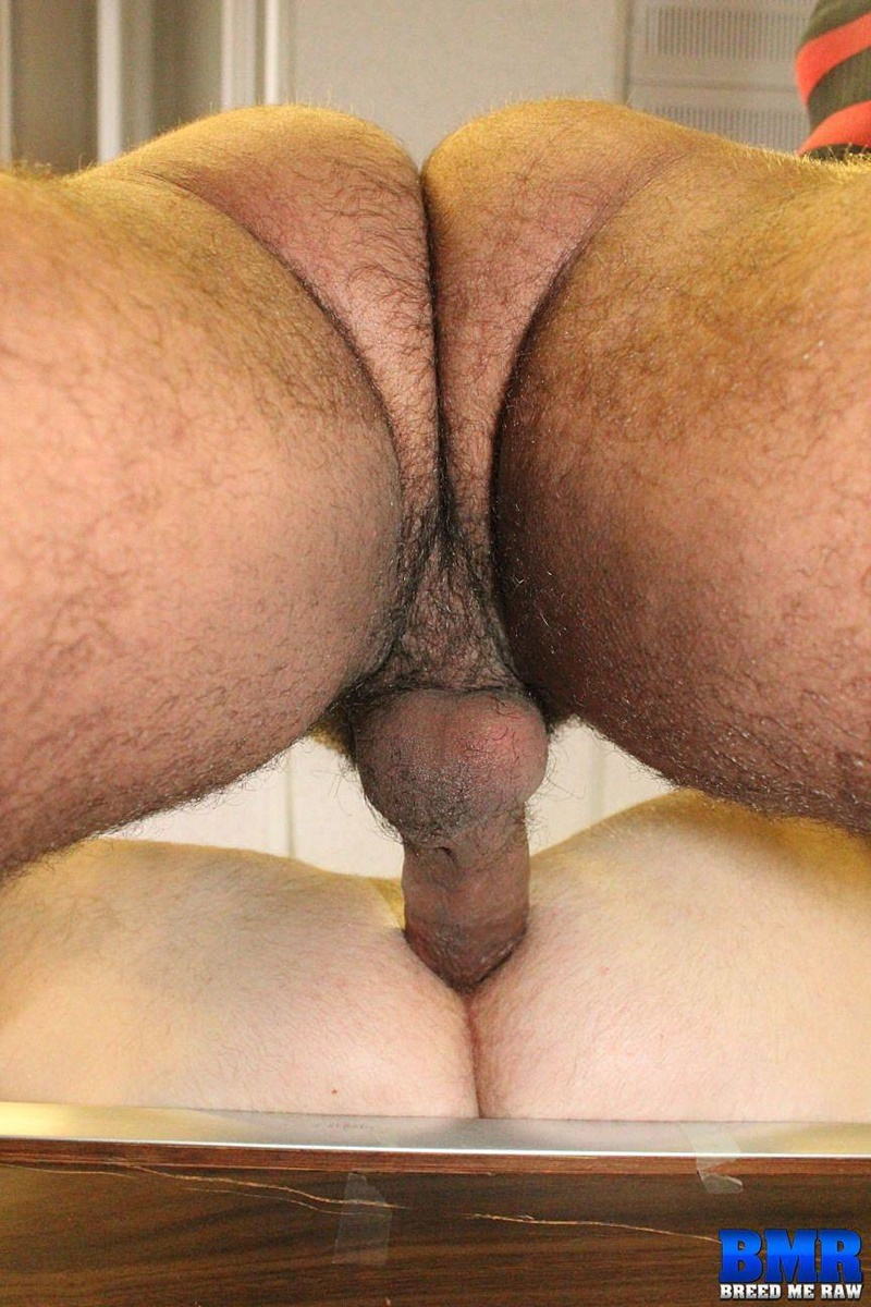 breedmeraw-hardcore-gay-orgy-ray-diesel-hans-berlin-trey-turner-brian-bonds-anal-fucking-naked-big-muscle-dudes-anal-rimming-orgy-011-gay-porn-sex-gallery-pics-video-photo