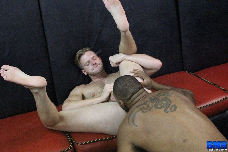 breedmeraw-interracial-gay-ass-fucking-slut-bottom-brian-bonds-anal-ray-diesel-huge-10-inch-black-dick-deep-throat-rimming-cocksucker-001-gay-porn-sex-gallery-pics-video-photo