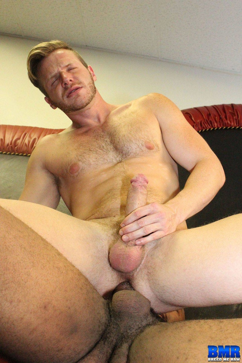 breedmeraw-interracial-gay-ass-fucking-slut-bottom-brian-bonds-anal-ray-diesel-huge-10-inch-black-dick-deep-throat-rimming-cocksucker-011-gay-porn-sex-gallery-pics-video-photo