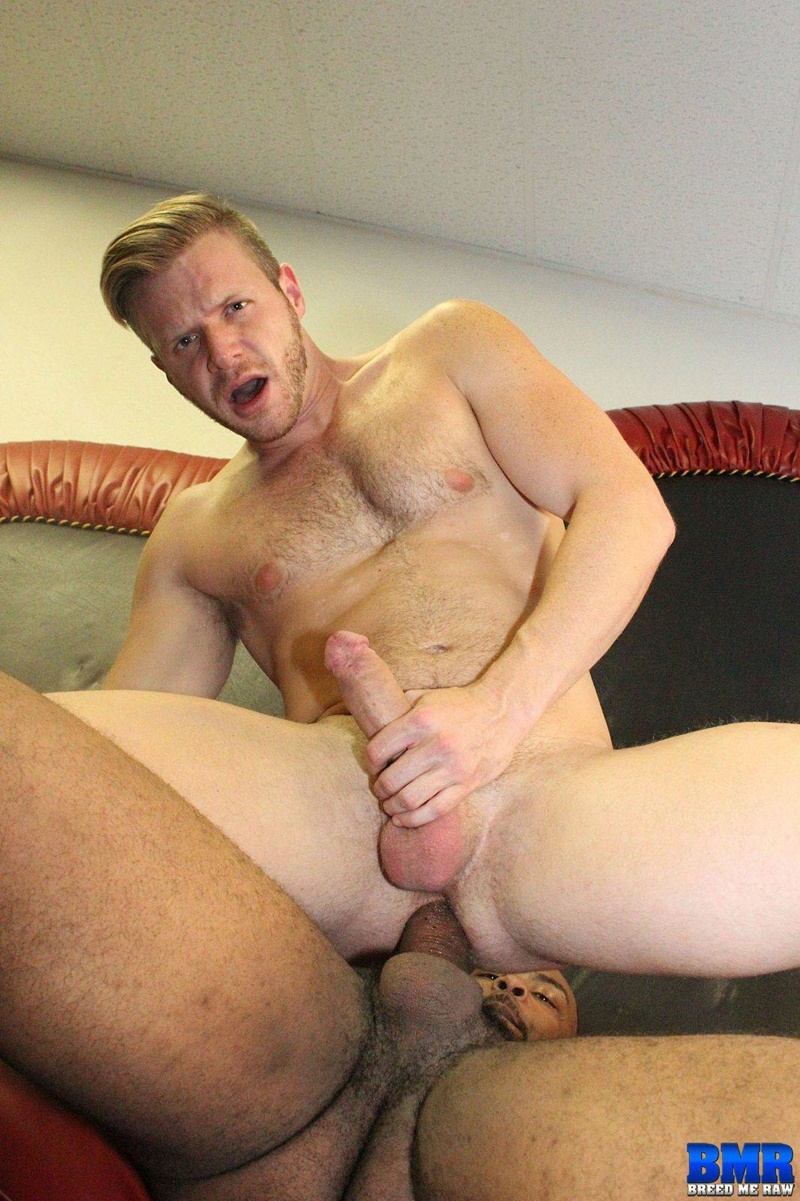 breedmeraw-interracial-gay-ass-fucking-slut-bottom-brian-bonds-anal-ray-diesel-huge-10-inch-black-dick-deep-throat-rimming-cocksucker-012-gay-porn-sex-gallery-pics-video-photo