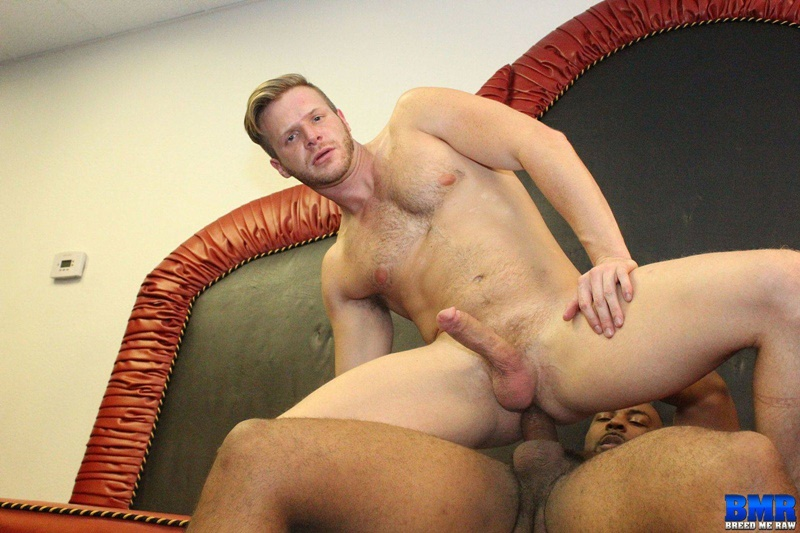 breedmeraw-interracial-gay-ass-fucking-slut-bottom-brian-bonds-anal-ray-diesel-huge-10-inch-black-dick-deep-throat-rimming-cocksucker-013-gay-porn-sex-gallery-pics-video-photo