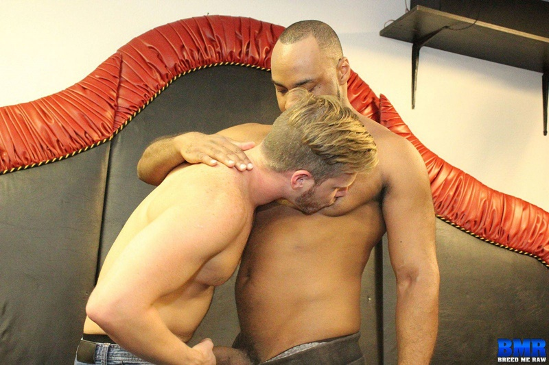 breedmeraw-interracial-gay-ass-fucking-slut-bottom-brian-bonds-anal-ray-diesel-huge-10-inch-black-dick-deep-throat-rimming-cocksucker-015-gay-porn-sex-gallery-pics-video-photo