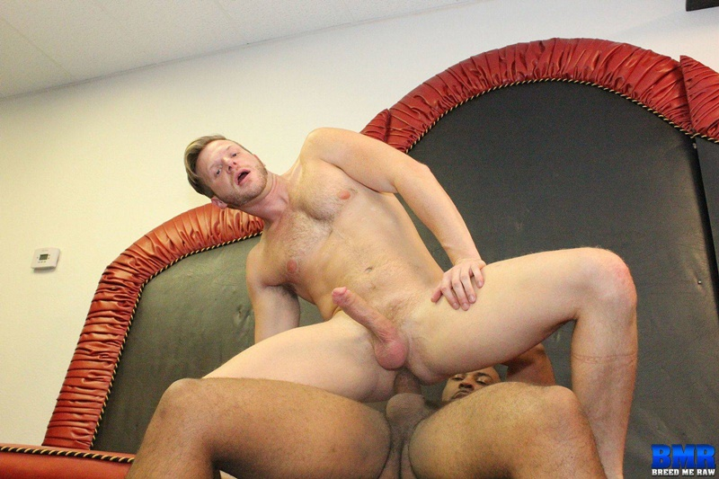 breedmeraw-interracial-gay-ass-fucking-slut-bottom-brian-bonds-anal-ray-diesel-huge-10-inch-black-dick-deep-throat-rimming-cocksucker-019-gay-porn-sex-gallery-pics-video-photo