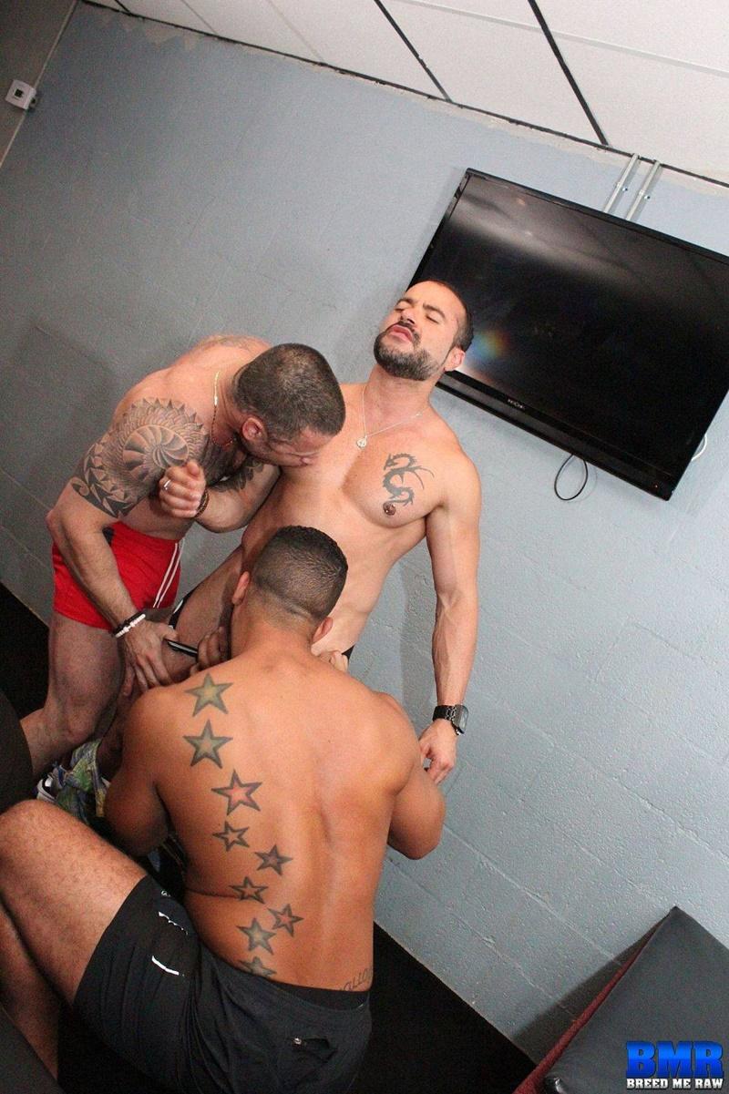 breedmeraw-naked-gay-men-threesome-gabriel-fisk-russ-magnus-trey-turner-hardcore-bareback-raw-dick-fucking-rimming-anal-002-gay-porn-sex-gallery-pics-video-photo
