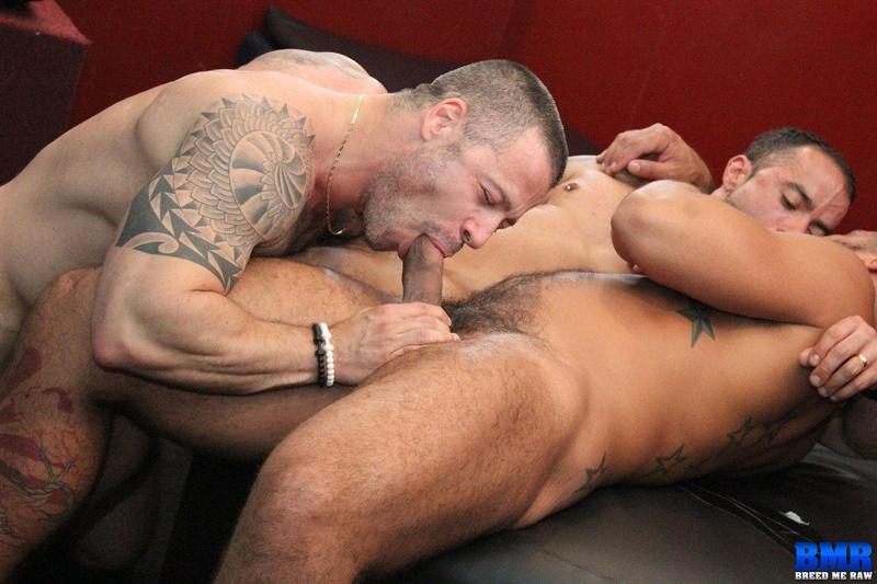 breedmeraw-naked-gay-men-threesome-gabriel-fisk-russ-magnus-trey-turner-hardcore-bareback-raw-dick-fucking-rimming-anal-006-gay-porn-sex-gallery-pics-video-photo