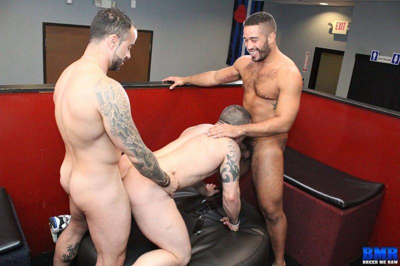 breedmeraw-naked-gay-men-threesome-gabriel-fisk-russ-magnus-trey-turner-hardcore-bareback-raw-dick-fucking-rimming-anal-007-gay-porn-sex-gallery-pics-video-photo